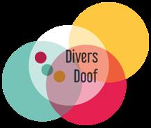 divers-doof-1