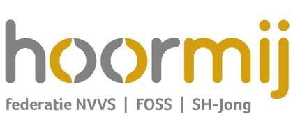 Stichting Hoormij