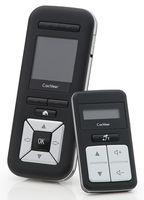 Cochlear afstandsbediening