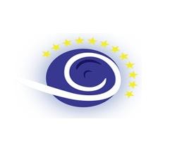 Euro CIU logo