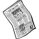 Aandacht voor CI in bijlage Volkskrant