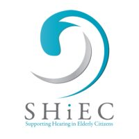 OPCI partner in SHiEC-project