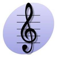 Tv-programma over muziekbeleving met CI!