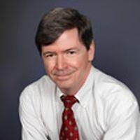 Dr. Robert Pollard