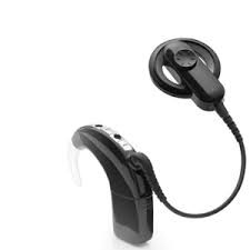 Cochlear Nucleus 6