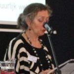 Ingrid Wanders
