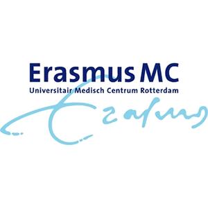 Onderzoek Erasmus Medisch Centrum naar bimodaal horen