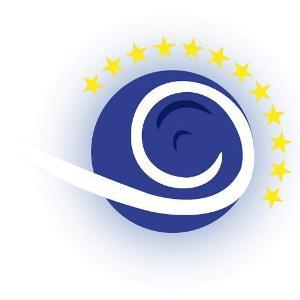 Logo van Euro-CIU