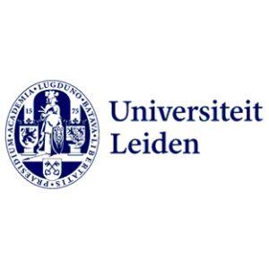 Logo Universiteit van Leiden