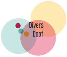Divers Doof