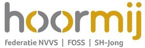 logo stichting Hoormij