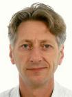 Klinisch Fysicus Audioloog Bert Maat