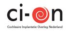logo van CI-ON