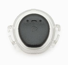 Cochlear Nucleus waterbestendige accessoire voor Kanso 2