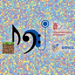Logo onderzoek UMCG